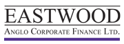 Eastwood Anglo Finance Logo