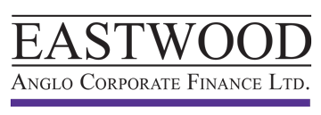 Eastwood Anglo Finance Retina Logo